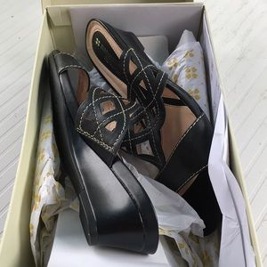 Naturalizer Shoes Sandals Poshmark
